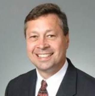 J. Alex Martin
